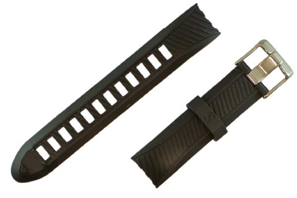 M2/Z1 用 ストラップ ( ブラック )